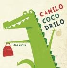 Camilo the Crocodile