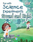 Fun with Science Experiments