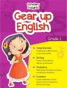 Gearup English