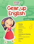 Gearup English