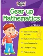 Gearup Maths