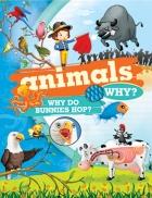 Why Animals