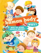 Why Human Body