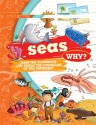 Why Seas