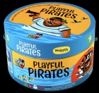 PLAYFUL PIRATES