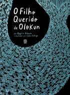 O filho querido de Olokun