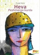 Heva Peshmerga kurda