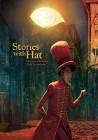 Stories with Hat