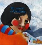 My name is Ushuaia