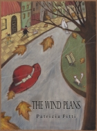The Wind plans