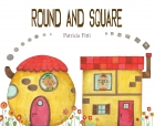 Round and Square