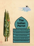 The Indian parrot