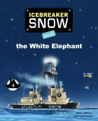 Icebreaker Snow and the White Elephant (part 4)