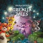 Gremlin Tales