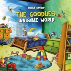 The Goodlies: Invisible World