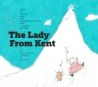 The Lady from Kent