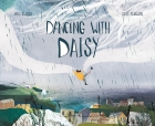 Dancing with Daisy