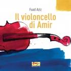 Il violoncello di Amir