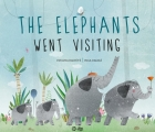 The Elephants Went Visiting