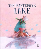 The Mysterious Lake