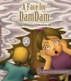 A Face for DamDam