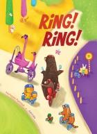 Ring! Ring!