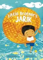 Little Brother's Jarik
