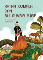 Ratna Komala and the Magical Palm Seed