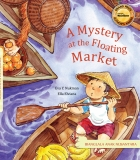 A Mystery at the Floating Market
