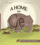 A Home for Ge