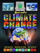 Making Sense of Climate Change