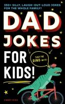 Dad Jokes for Kids