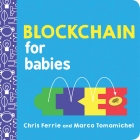 Blockchain for Babies