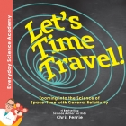 Let's Time Travel!