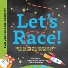 Let's Race!