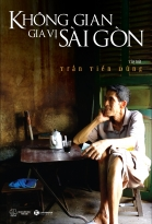 SaiGon spices space
