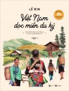 Journey Around VietNam