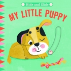 Hide and Slide: My Little Puppy