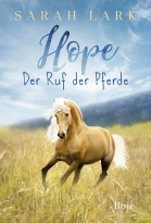 HOPE - The Call of the Horses