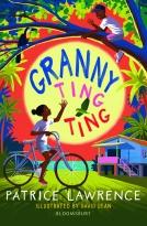 Granny Ting Ting: A Bloomsbury Reader
