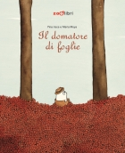 IL DOMATORE (The leaves tamer)