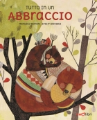 TUTTO IN UN ABBRACCIO (All in a hug)