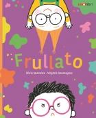FRULLATO (Milkshake)