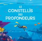 The Constellis of the Deep