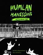 Humlan Hansson's Secrets