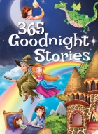 365 Goodnight Stories