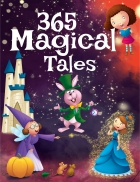 365 Magical Tales