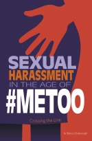 Sexual Harassment in the Age of #MeToo