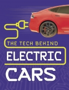 The Tech Behind Electric Cars