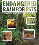 Endangered Rainforests